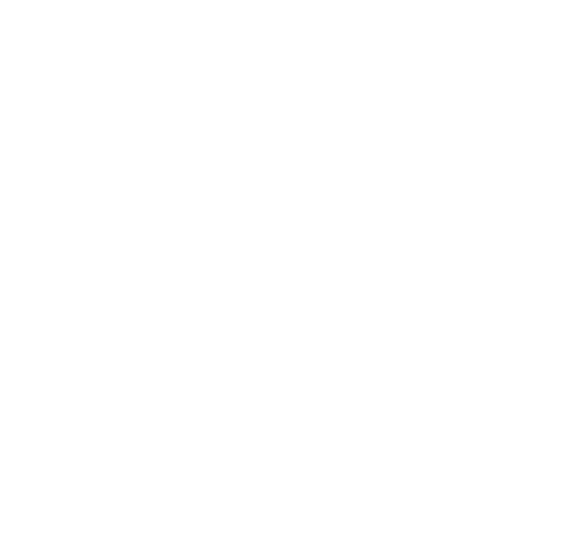 Club Adriatico – Ravenna – Darsena di città