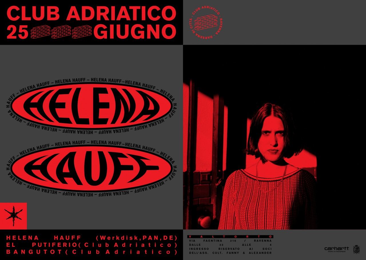 Flyer Web_HelenaHasuff_OK