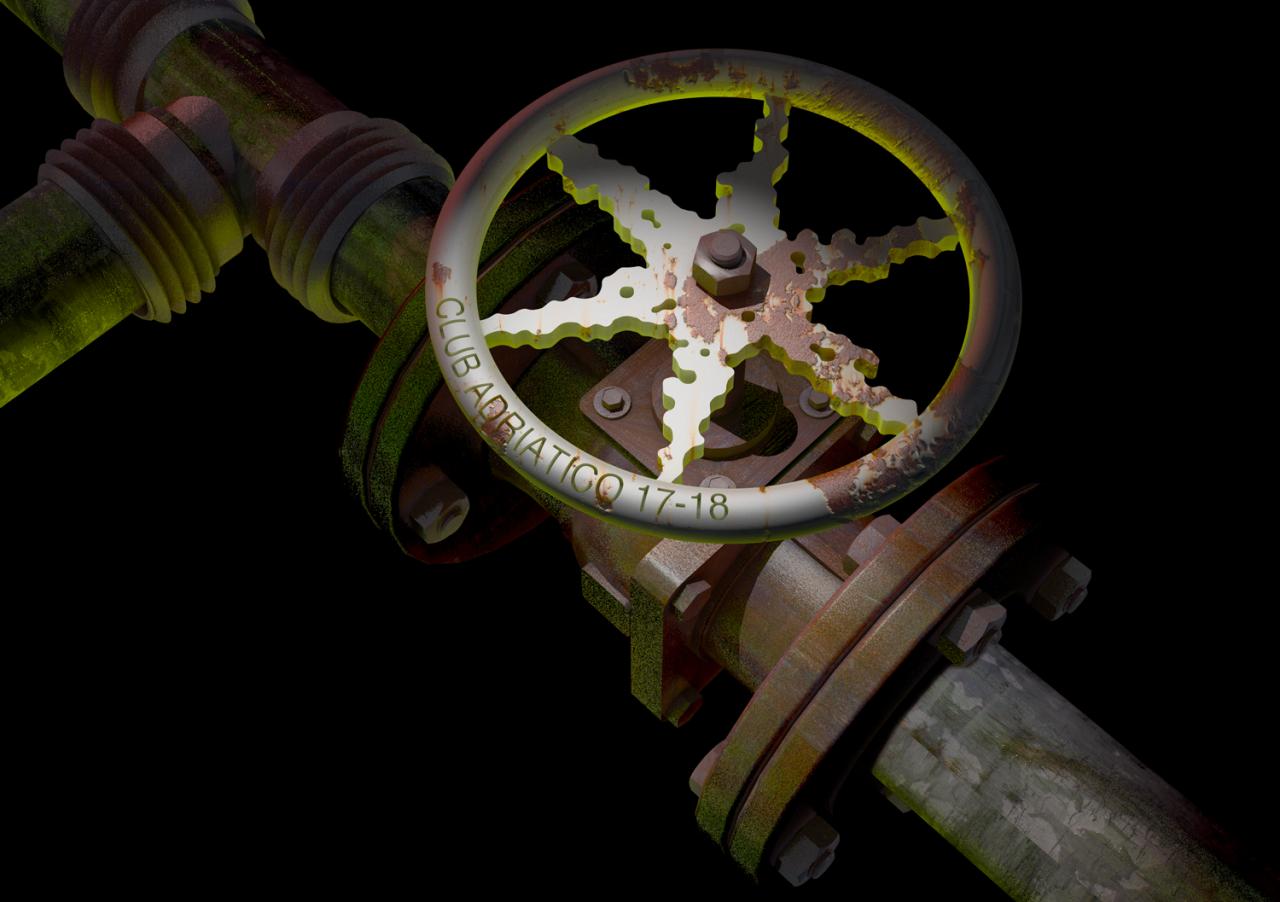 valve_final