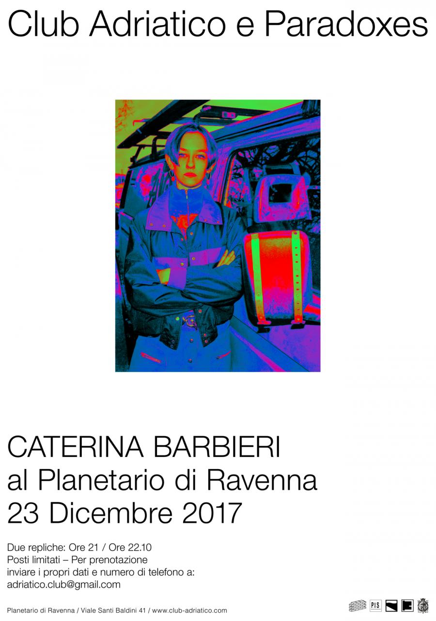 caterina2